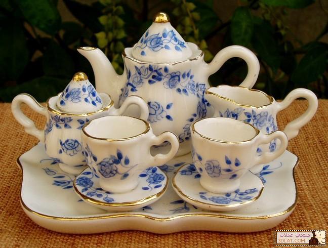 أطقم قهوة وشاي اطقم للشاي والقهوة اطقم تقديم رائعه 12914809431.jpg