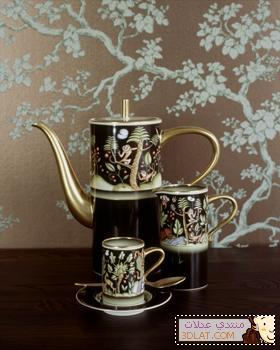 أطقم قهوة وشاي اطقم للشاي والقهوة اطقم تقديم رائعه 12914809432.jpg