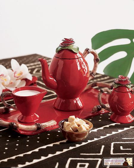 أطقم قهوة وشاي اطقم للشاي والقهوة اطقم تقديم رائعه 12914809433.jpg