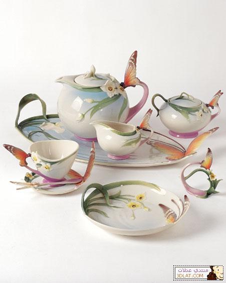 أطقم قهوة وشاي اطقم للشاي والقهوة اطقم تقديم رائعه 12914809434.jpg