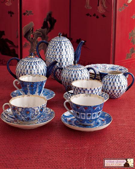 أطقم قهوة وشاي اطقم للشاي والقهوة اطقم تقديم رائعه 12914809435.jpg