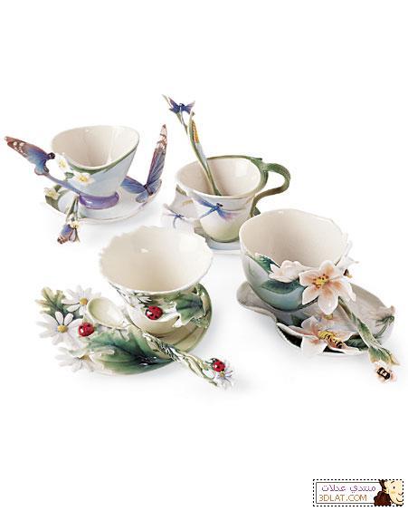 أطقم قهوة وشاي اطقم للشاي والقهوة اطقم تقديم رائعه 12914809436.jpg
