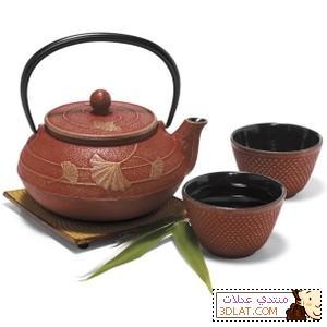 أطقم قهوة وشاي اطقم للشاي والقهوة اطقم تقديم رائعه 129148094410.jpg