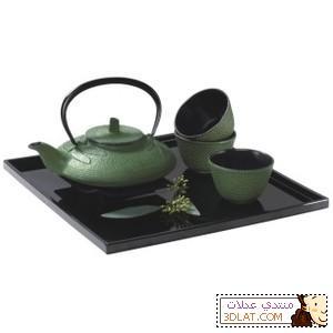 أطقم قهوة وشاي اطقم للشاي والقهوة اطقم تقديم رائعه 129148094411.jpg