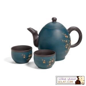 أطقم قهوة وشاي اطقم للشاي والقهوة اطقم تقديم رائعه 129148094412.jpg