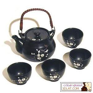 أطقم قهوة وشاي اطقم للشاي والقهوة اطقم تقديم رائعه 129148094413.jpg