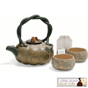 أطقم قهوة وشاي اطقم للشاي والقهوة اطقم تقديم رائعه 12914809449.jpg