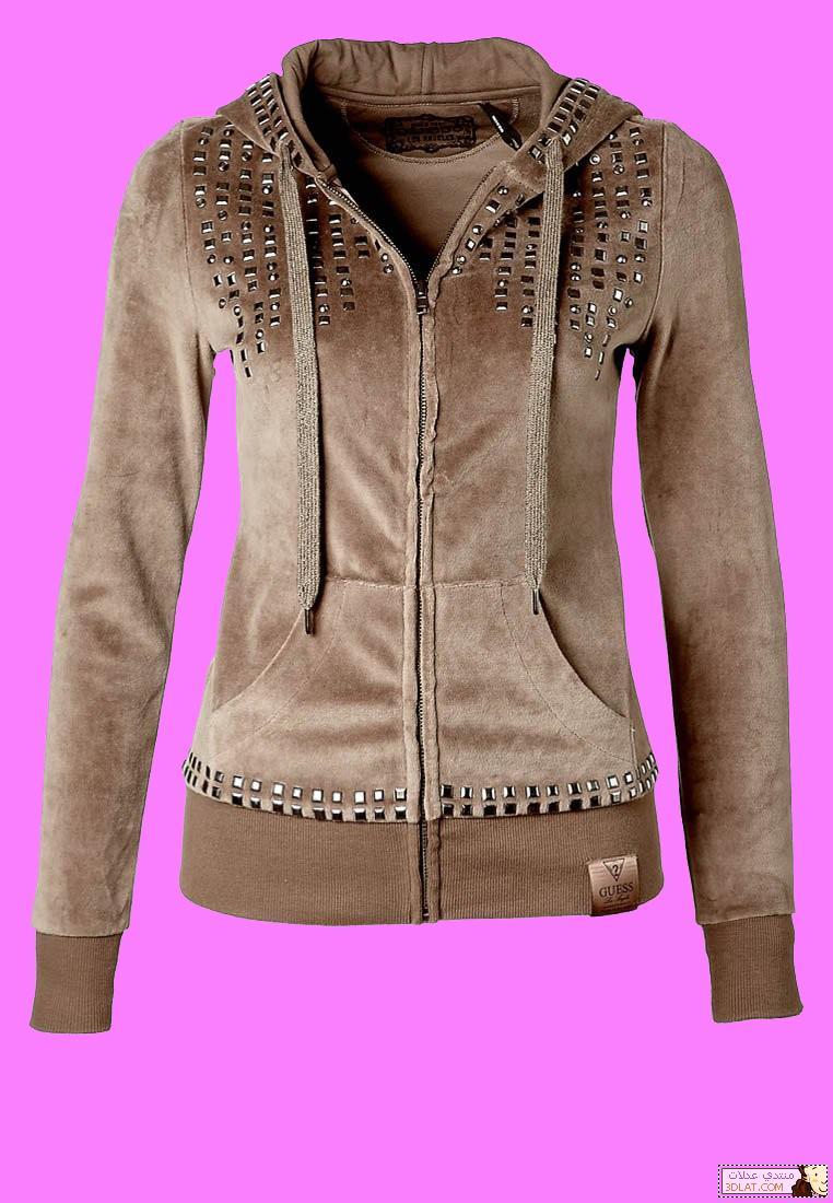 75509adfa ملابس الشتاء الحديثة احدث تشكيلة ملابس شتوية 2020 ملابس حريمي جديدة للشتاء