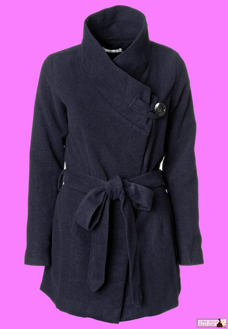 d2d85aaff95e8 ملابس الشتاء الحديثة احدث تشكيلة ملابس شتوية 2020 ملابس حريمي جديدة للشتاء