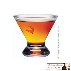كؤوس الخطوبة كؤوس 2011 تقديم العصائر كؤوس زجاجية روعه للاعراس