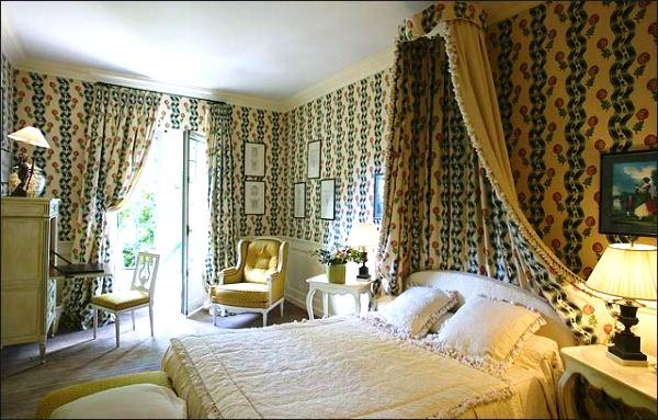 غرف نوم اخر شياكة 12937189134