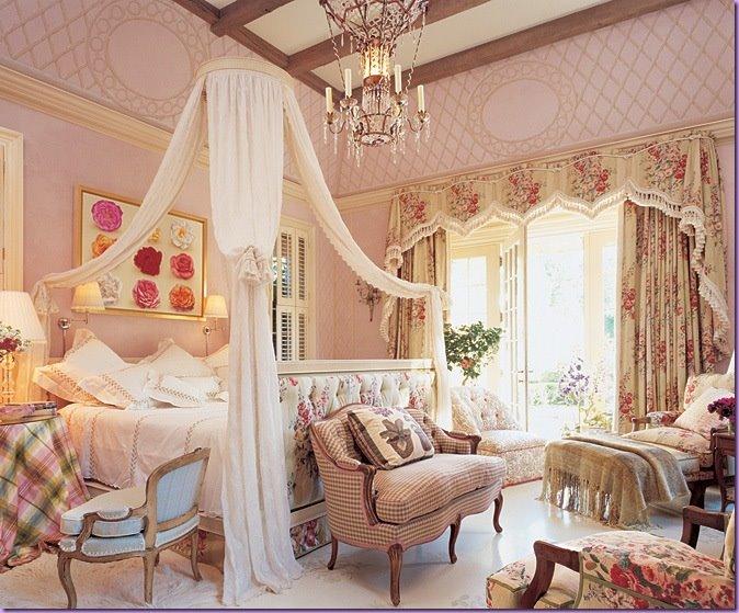 غرف نوم اخر شياكة 12937189135
