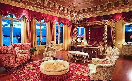 غرف نوم اخر شياكة 12937189137