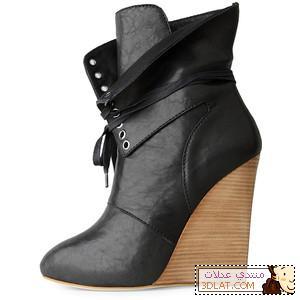 أحذية شتاء 2017 شتاءك مختلف مع عدلات 129372832710.jpg