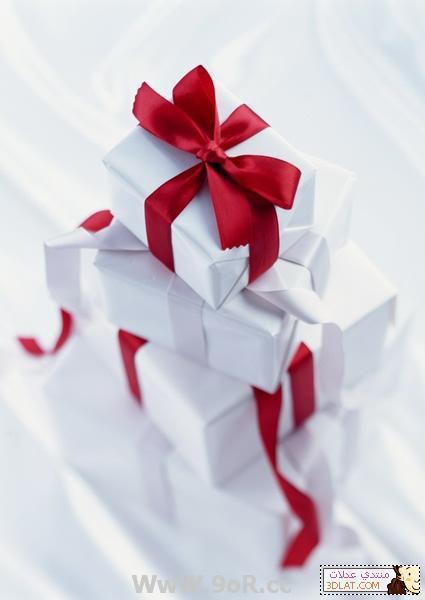 اجمل تشكيلة تورتات 2015 بالصور تورتات و هدايا تورتة كبيرة و صغيرة 129380474114