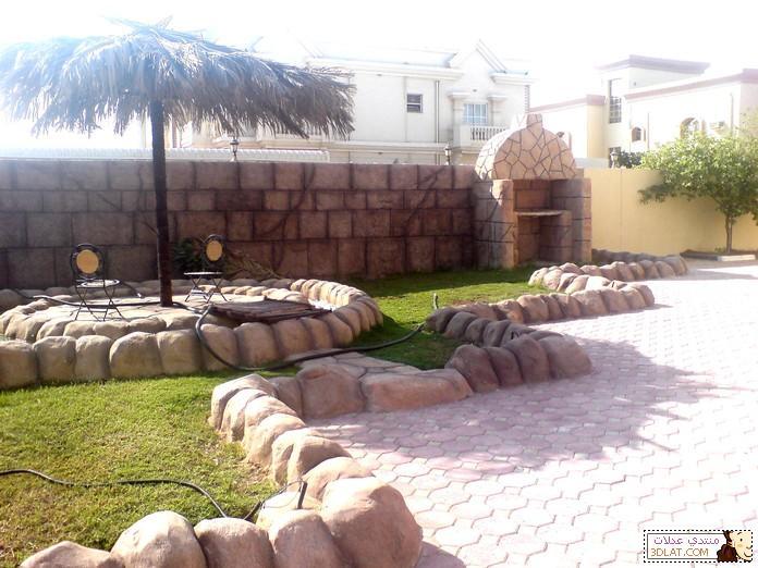 تصميمات وافكار الحدائق الصغيرة ديكورات الحدائق 129461385813.jpg