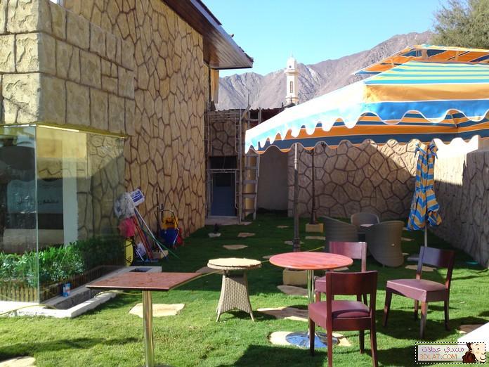تصميمات وافكار الحدائق الصغيرة ديكورات الحدائق 129461385815.jpg