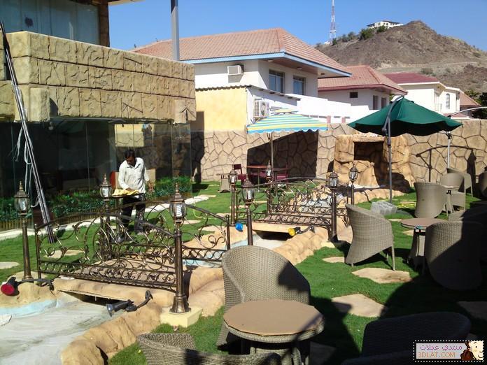 تصميمات وافكار الحدائق الصغيرة ديكورات الحدائق 129461385817.jpg