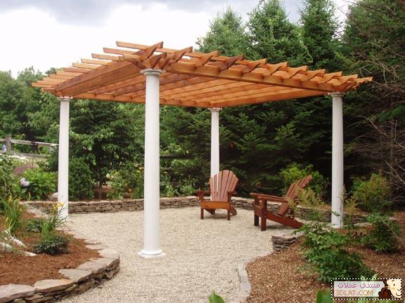 تصميمات وافكار الحدائق الصغيرة ديكورات الحدائق 129461385819.jpg