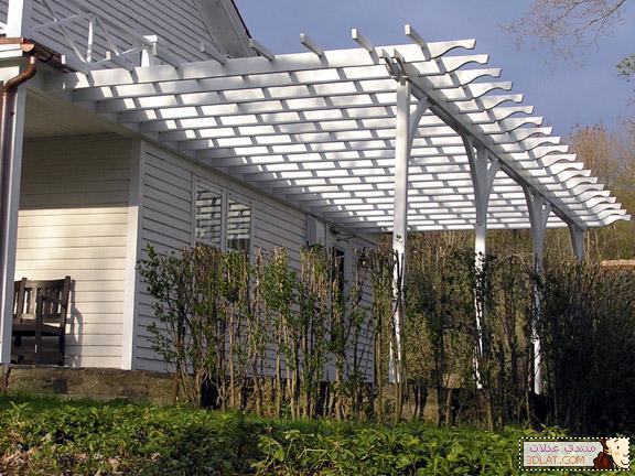 تصميمات وافكار الحدائق الصغيرة ديكورات الحدائق 12946140945.jpg
