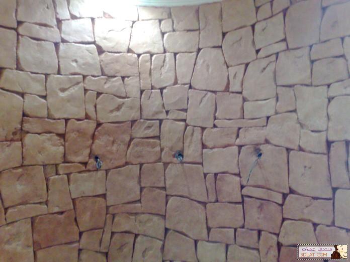 نافورات وشلالات نافورات منزلية صغيرة نافورات 12946164568.jpg