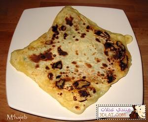 بالصور طريقة عمل المحاجب من المطبخ الجزائرى 12960005233