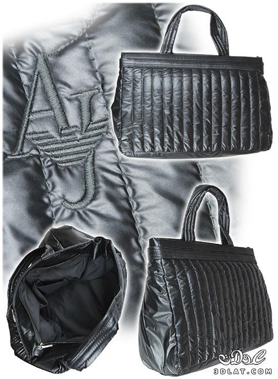 حقائب يد Armani Jeans جينز أرماني 2017 12972099031.jpg