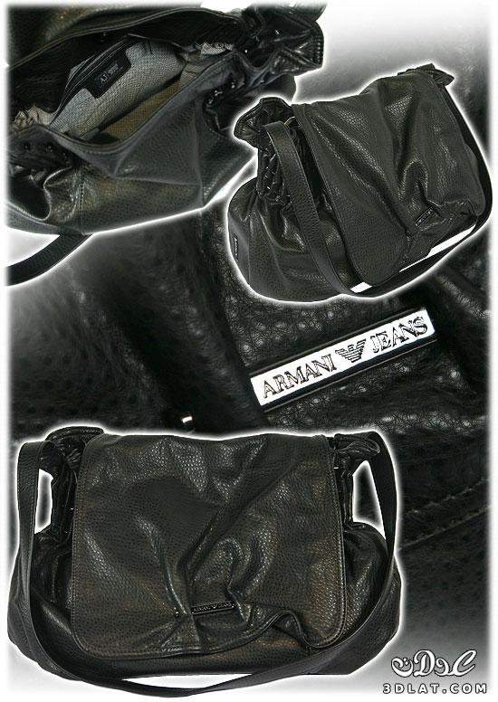 حقائب يد Armani Jeans جينز أرماني 2017 12972099043.jpg
