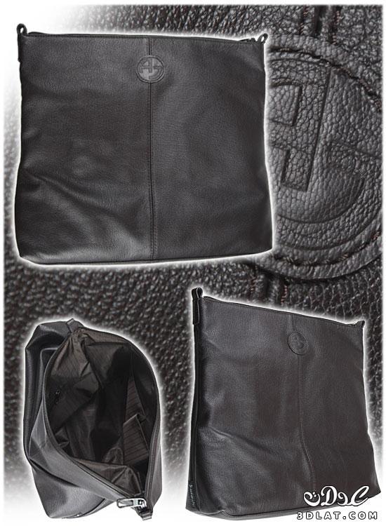 حقائب يد Armani Jeans جينز أرماني 2017 12972099054.jpg