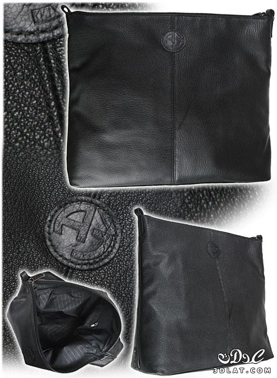 حقائب يد Armani Jeans جينز أرماني 2017 12972099055.jpg