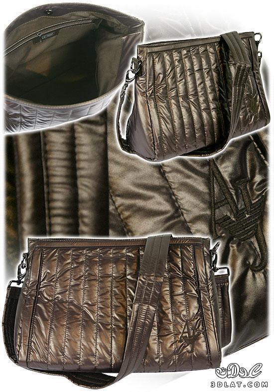 حقائب يد Armani Jeans جينز أرماني 2017 12972099066.jpg