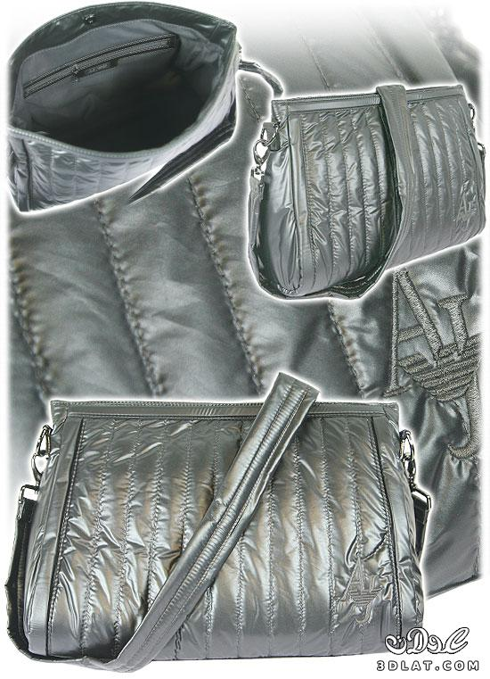 حقائب يد Armani Jeans جينز أرماني 2017 12972099067.jpg
