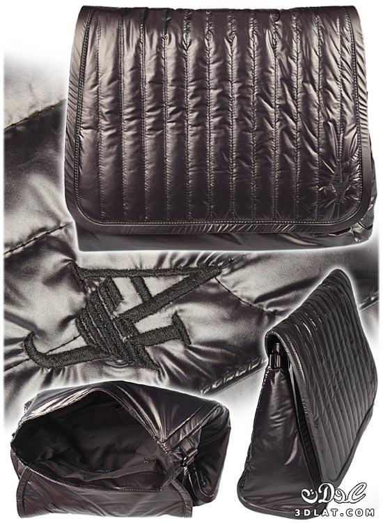 حقائب يد Armani Jeans جينز أرماني 2017 12972099078.jpg