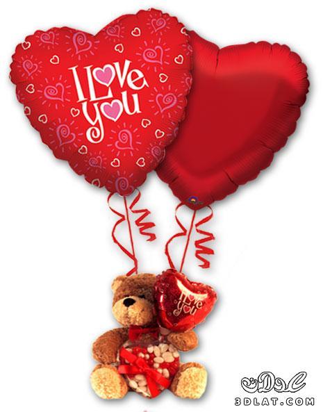 صور عيد الحب - عيد الحب - الحب 2011 - عيد الحب 2011 - احلي صور عيد حب
