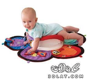 سرائر للمواليد سراير اطفال اسرة للاطفال 2014