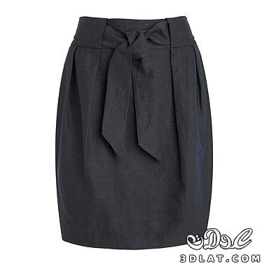 جيبات قصيرة 2011 جيبات بنات 2011 جيبات ربيع 2011