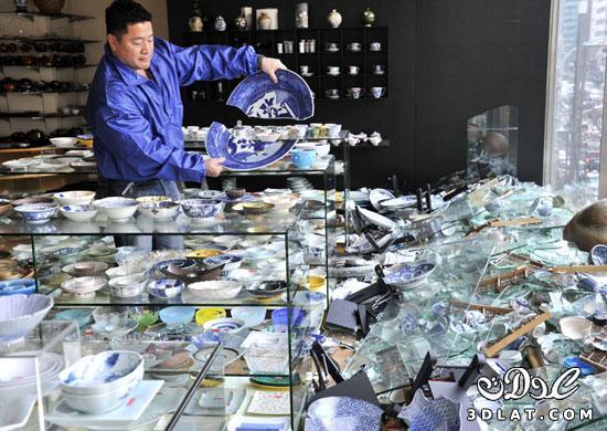 فيديو زلزال تسونامي اليابان 2011 + صور 12999354235.jpg