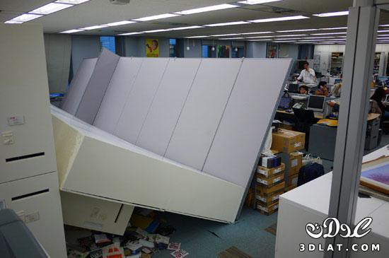 فيديو زلزال تسونامي اليابان 2011 + صور 129993542511.jpg