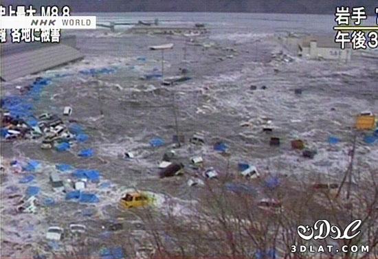 فيديو زلزال تسونامي اليابان 2011 + صور 129993542512.jpg