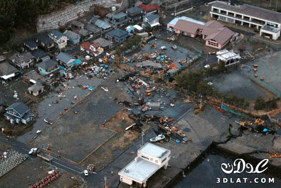 فيديو زلزال تسونامي اليابان 2011 + صور 129993542513.jpg