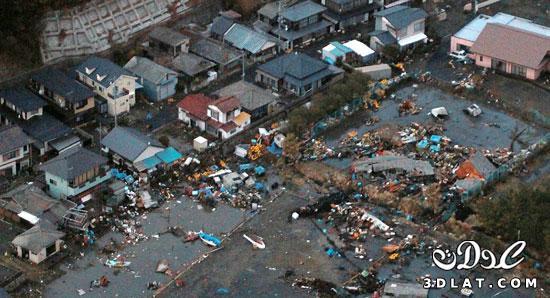 فيديو زلزال تسونامي اليابان 2011 + صور 129993542514.jpg