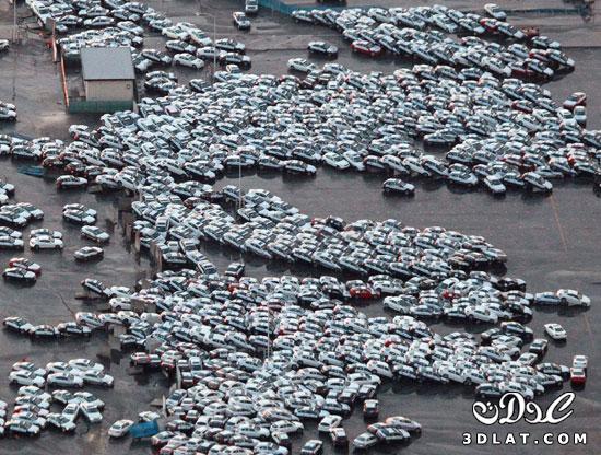 فيديو زلزال تسونامي اليابان 2011 + صور 129993542515.jpg