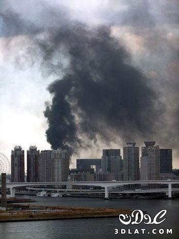 فيديو زلزال تسونامي اليابان 2011 + صور 12999354259.jpg