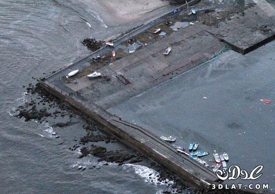 فيديو زلزال تسونامي اليابان 2011 + صور 129993542617.jpg