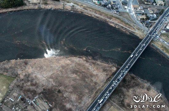 فيديو زلزال تسونامي اليابان 2011 + صور 129993542618.jpg