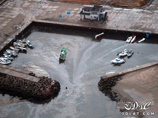 فيديو زلزال تسونامي اليابان 2011 + صور 129993542619.jpg