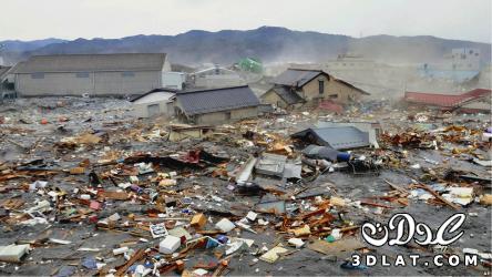 فيديو زلزال تسونامي اليابان 2011 + صور 12999356971.jpg