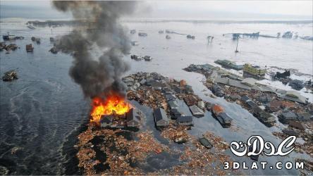 فيديو زلزال تسونامي اليابان 2011 + صور 12999356972.jpg