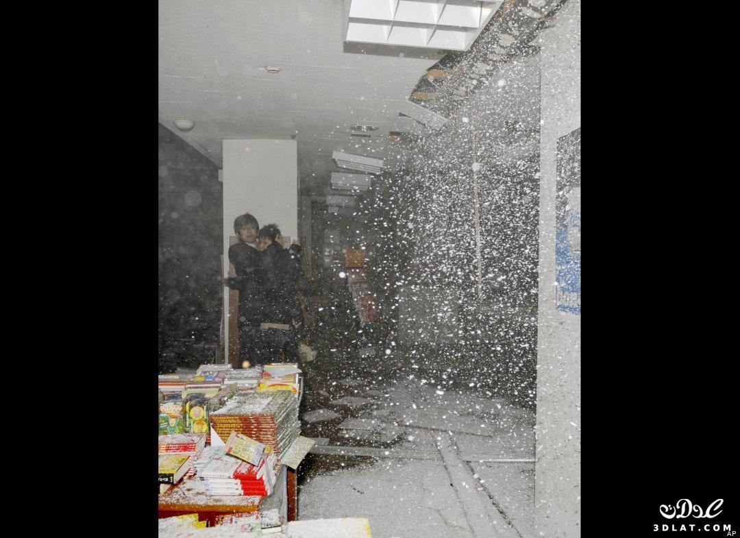 فيديو زلزال تسونامي اليابان 2011 + صور 12999356974.jpg