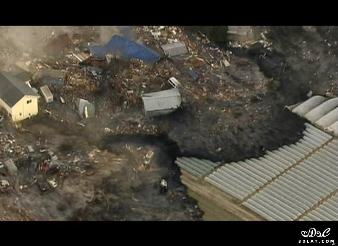 فيديو زلزال تسونامي اليابان 2011 + صور 12999356975.jpg
